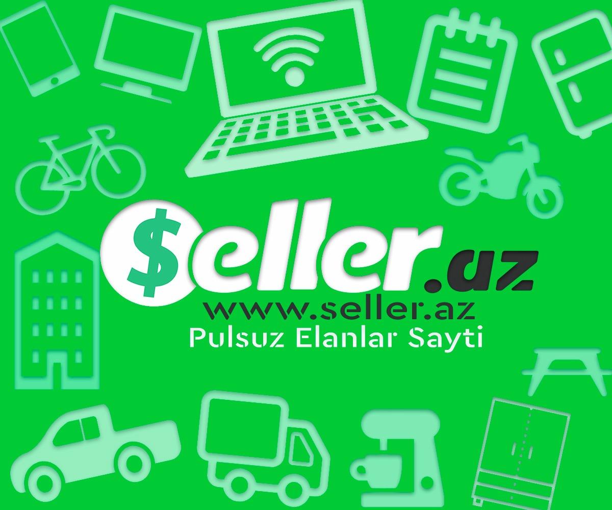 seller.az