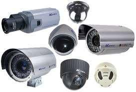 seller.az Təhlükəsizlik kameralarının satışı