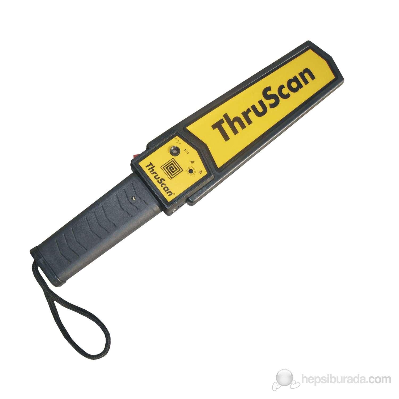 seller.az metal arama detektoru və qapi tipli metalarama