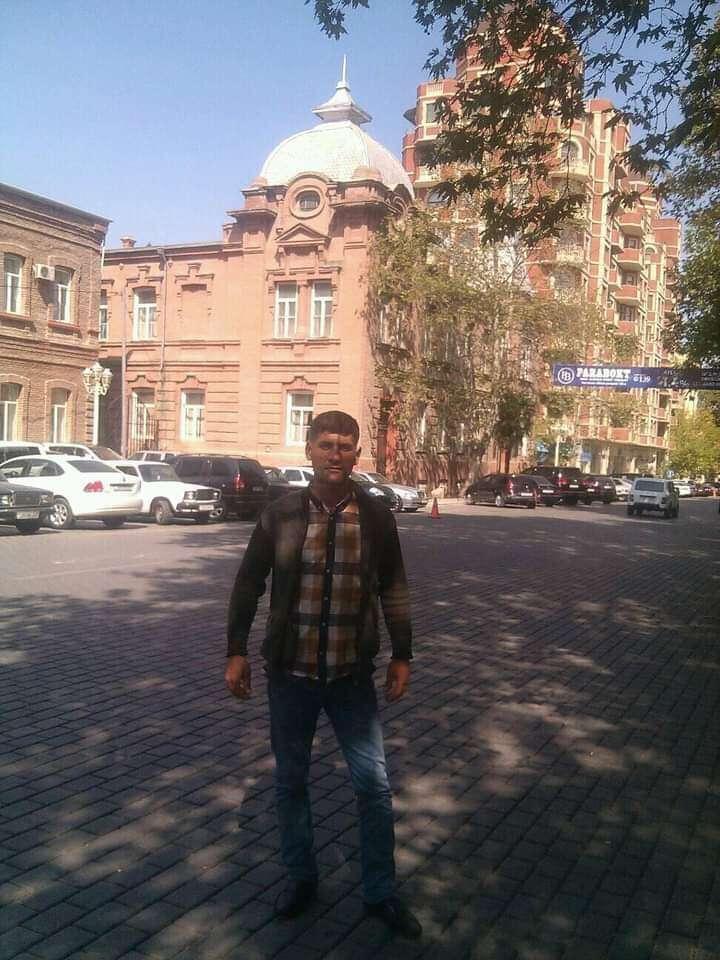 seller.az Surcu