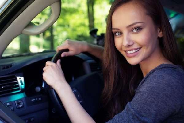 seller.az ULDUZ sürücülük kursları