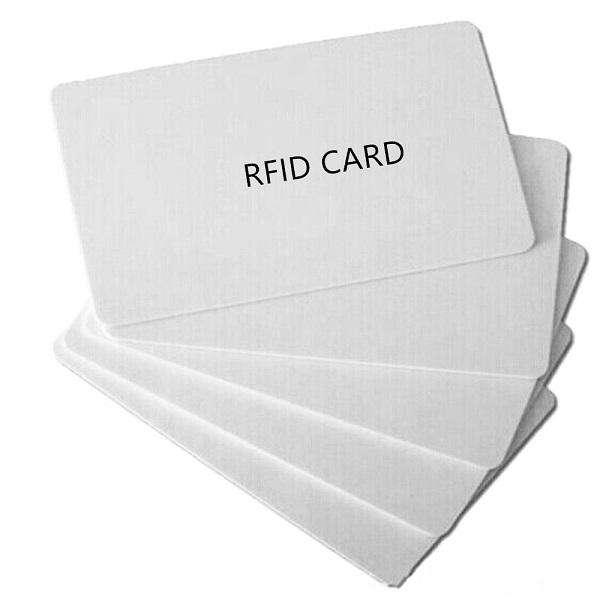 seller.az ID kart
