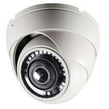 seller.az Системы видеонаблюдения