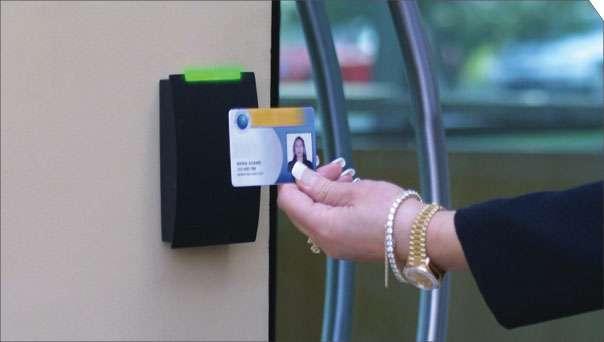 seller.az Biometrik sistem