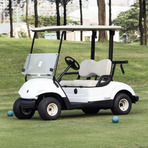seller.az Golf car kirayəsi