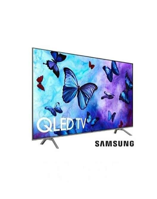seller.az Samsung televizor QE 75 Q6 fnau
