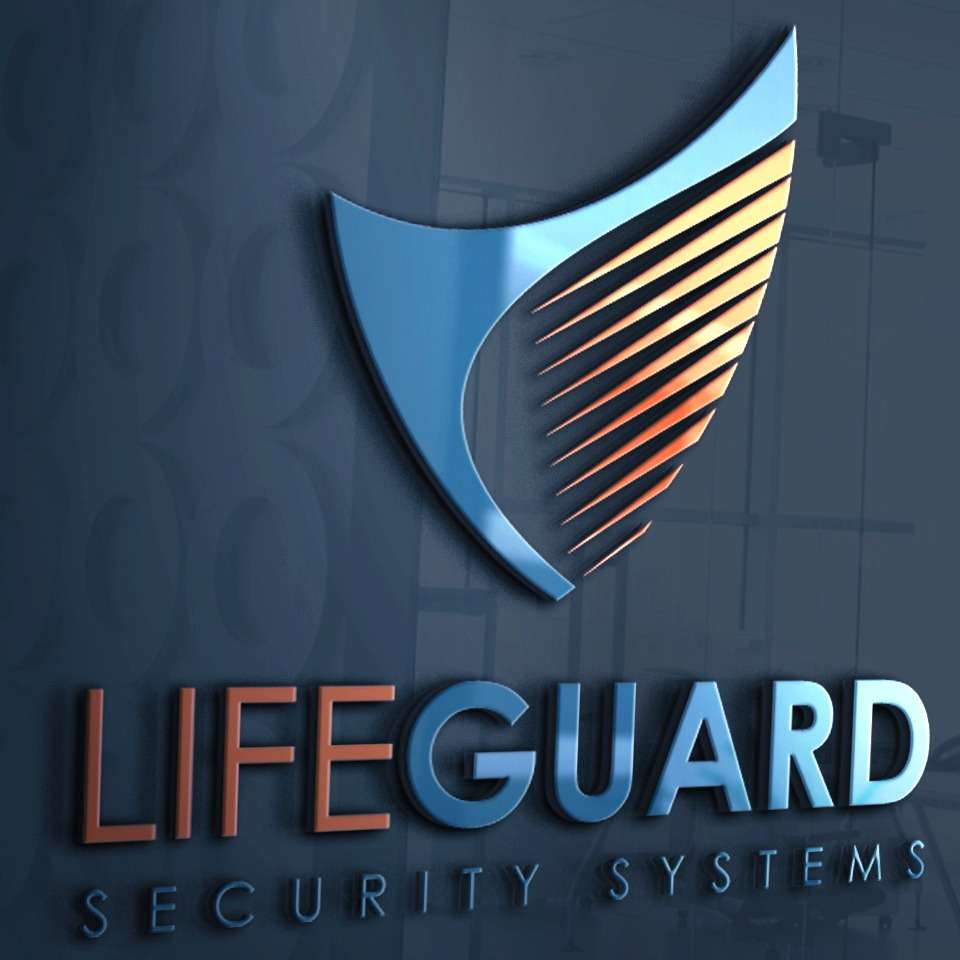 seller.az Access control kecid sistemi