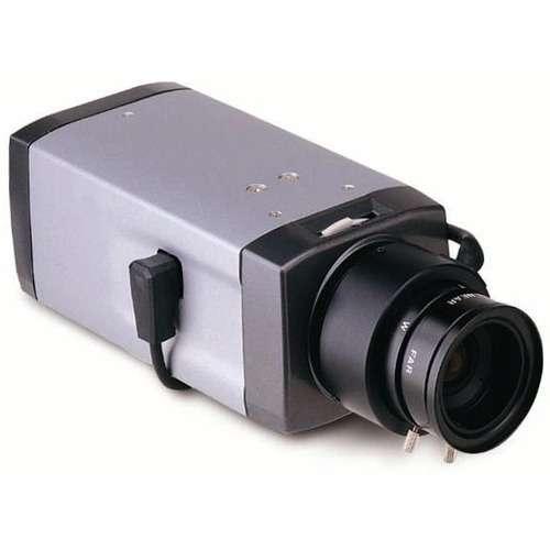 seller.az HD kameralarin qurasdirilmasi