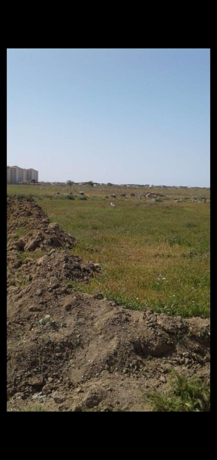 seller.az Baki, Yeni Suraxani Qesebesi