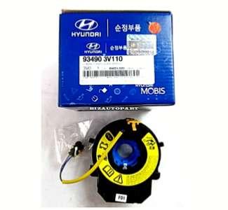 seller.az sukan lenti.Hyundai Elantra