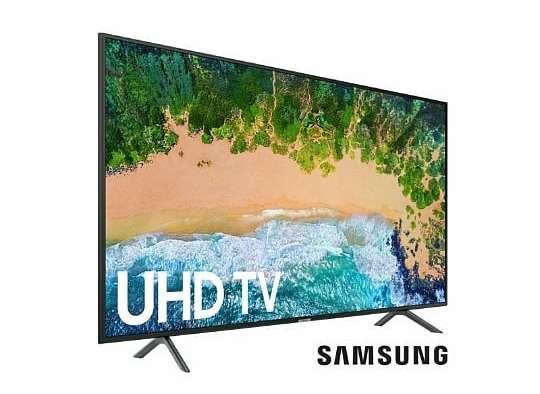 seller.az Samsung UE 65 NU 7100