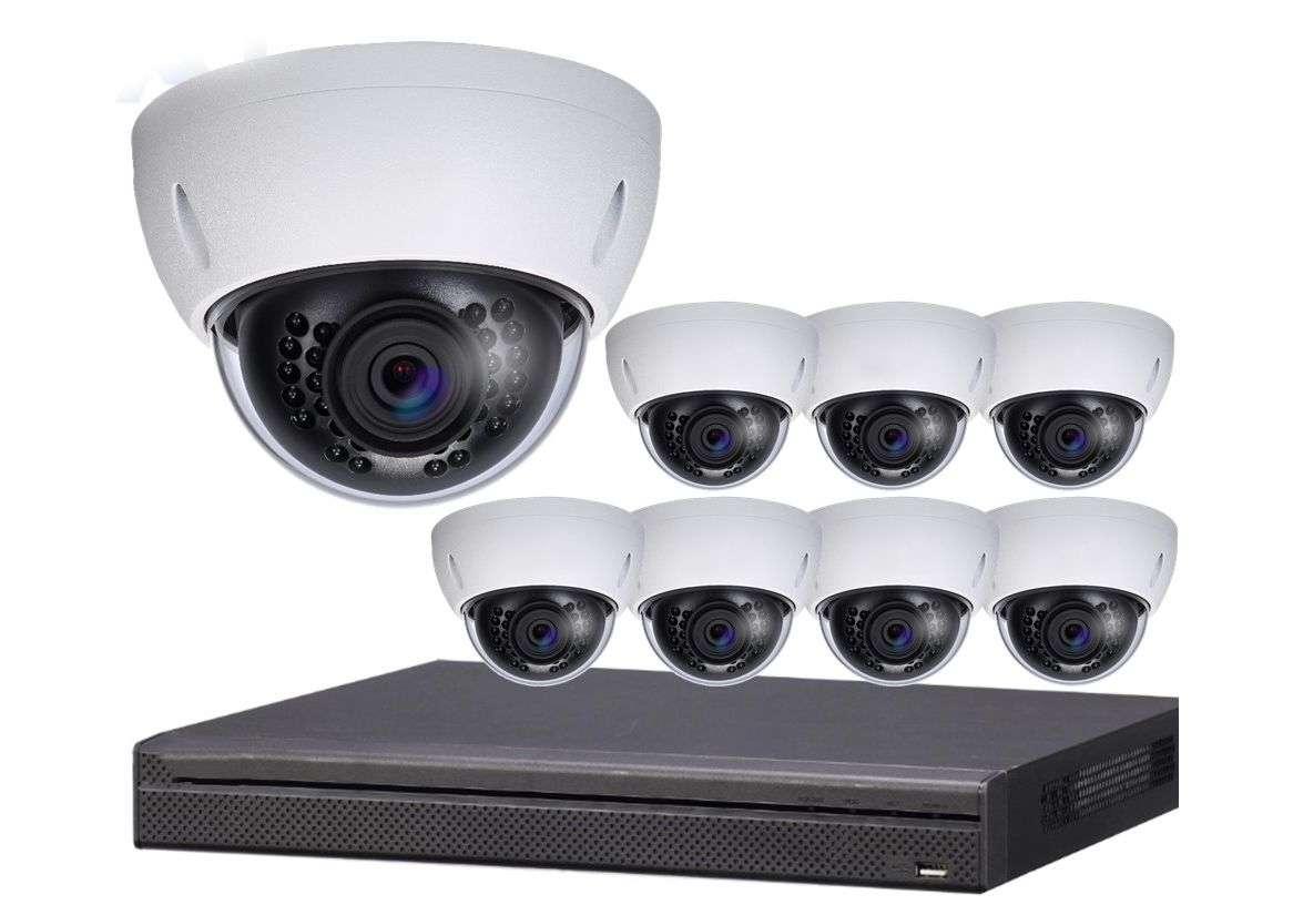seller.az Tehlukesizlik kamera sistemi