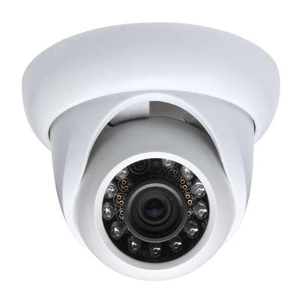 seller.az IP tehlukesizlik kameralari