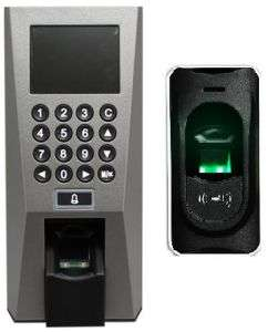 seller.az Finger print, card reader, face control❊ access control sistemlər❊