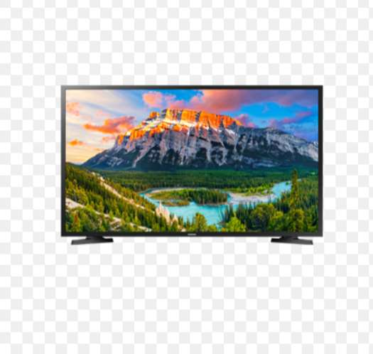 seller.az Samsung UE 32 N4500