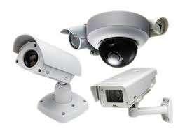 seller.az Təhlükəsizlik kameraları quraşdırılması