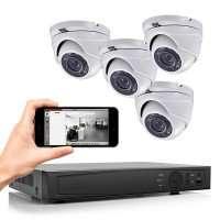 seller.az Dome kameralar