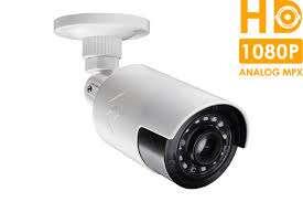 seller.az Musahide HD kameralar