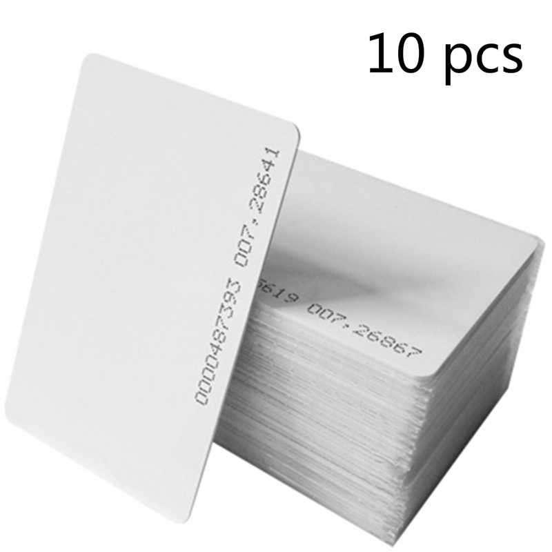 seller.az İD plastic kartlar