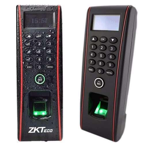 seller.az Системы безопасности – продажа в Азербайджане