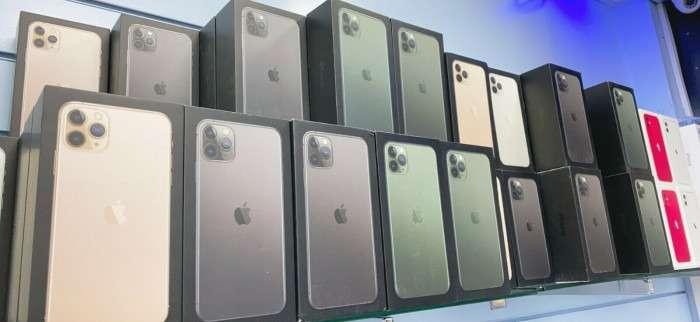 seller.az Bütün növ mobil telefonlar və ümumiyyətlə elektronika üçün təklif.