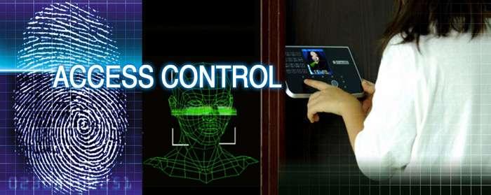 seller.az Биометрические системы