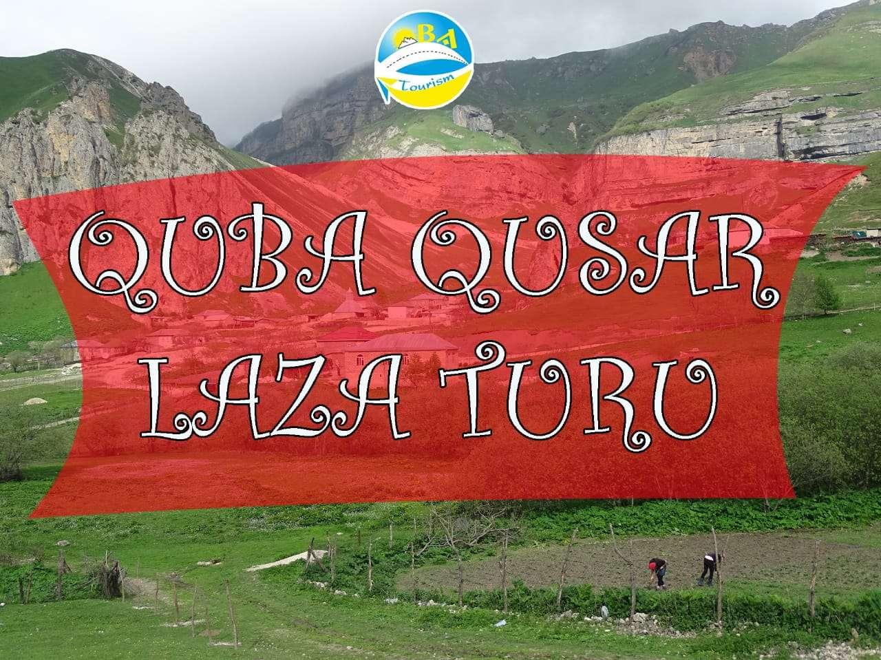 seller.az Füsunkar Quba, Qusar, Laza turu