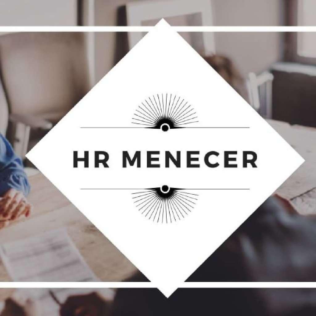 seller.az HR Menecer Tələb Olunur
