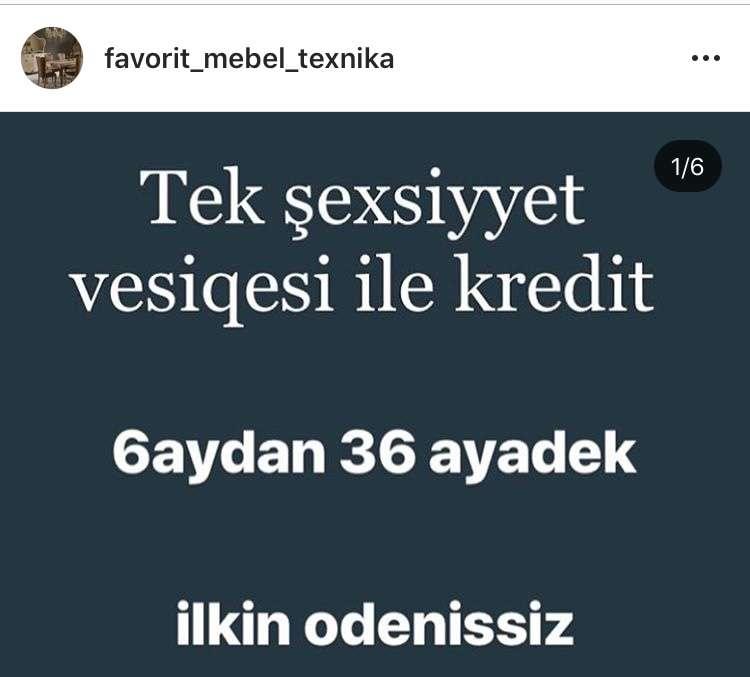 seller.az Mebel_texnika