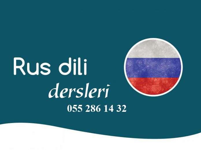 seller.az Rus dili kursu
