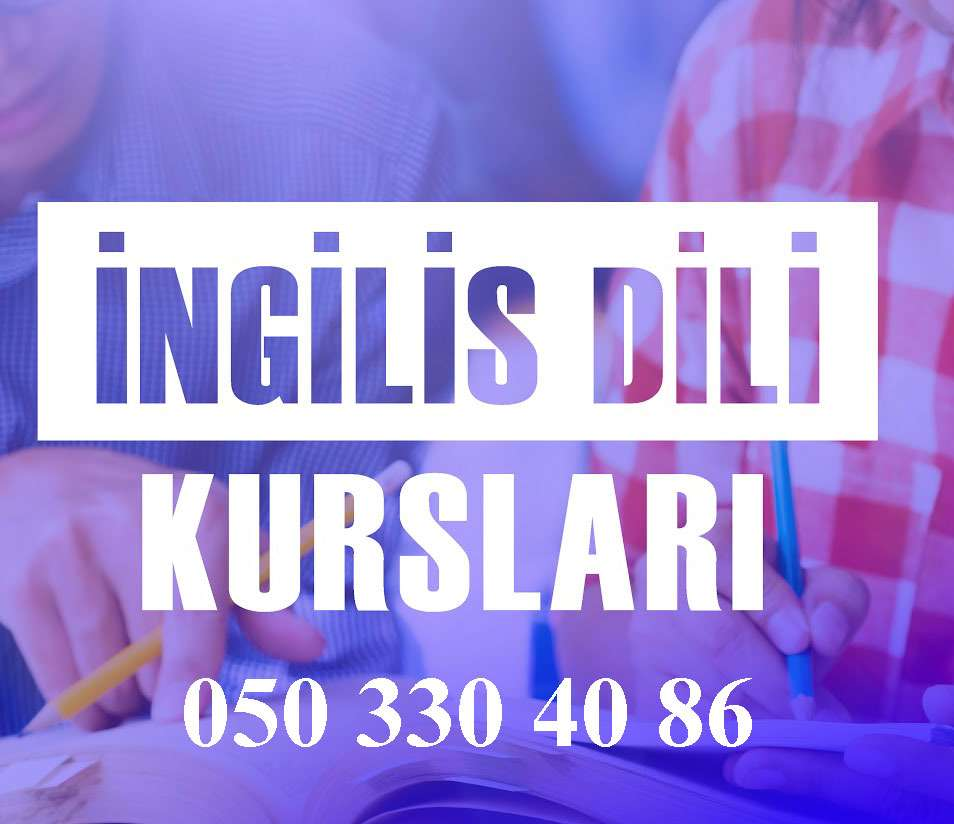 seller.az İngilis dili kurslari