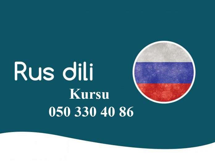 seller.az Rus dili dərsləri