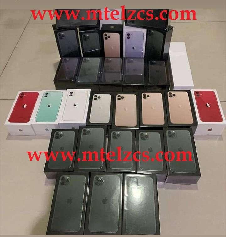seller.az WWW MTELZCS COM Apple iPhone 11 Pro Max,11 Pro,XS,Samsung Note 10 S10 €350 EUR və digərləri