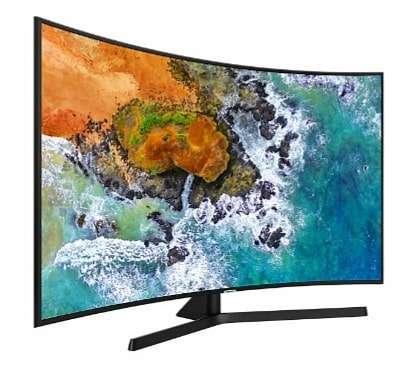 seller.az Televizor Samsung UE 65 NU 7500