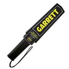 seller.az Garrett el tipli metal detektor