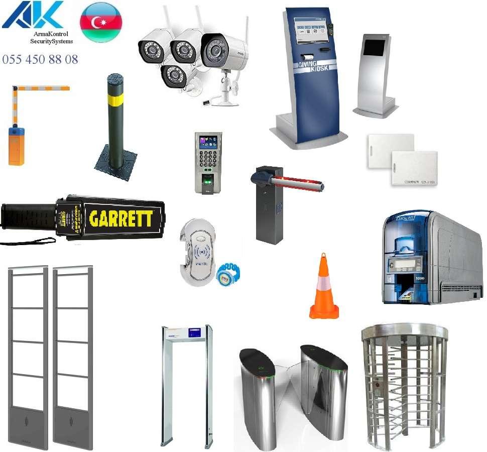 seller.az Система безопасности