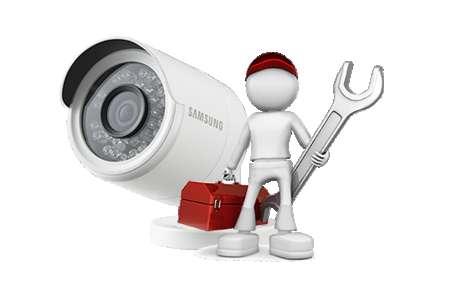 seller.az ✓Musahide kameralarinin satisi✓