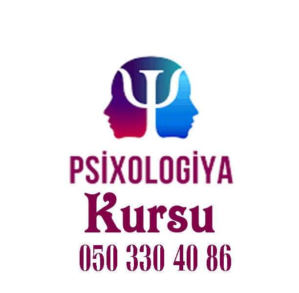 seller.az Onlayn Psixologiya kursları