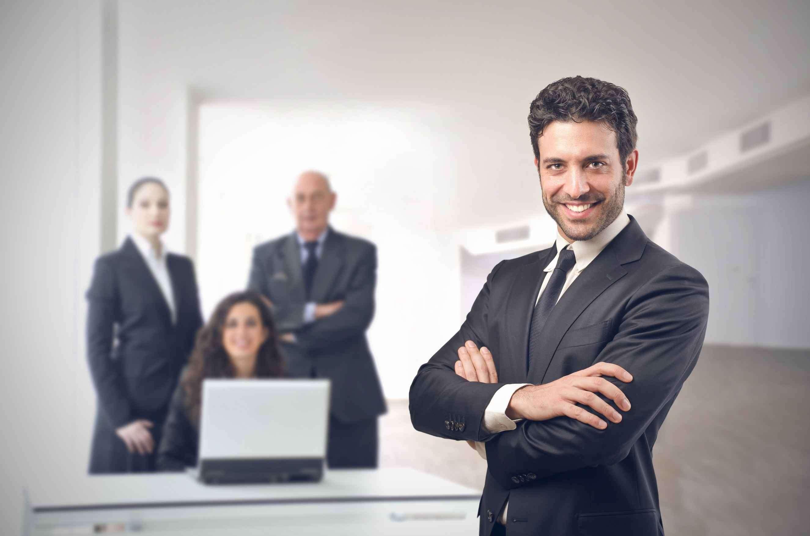 seller.az Biznes istiqametində iş təklifi