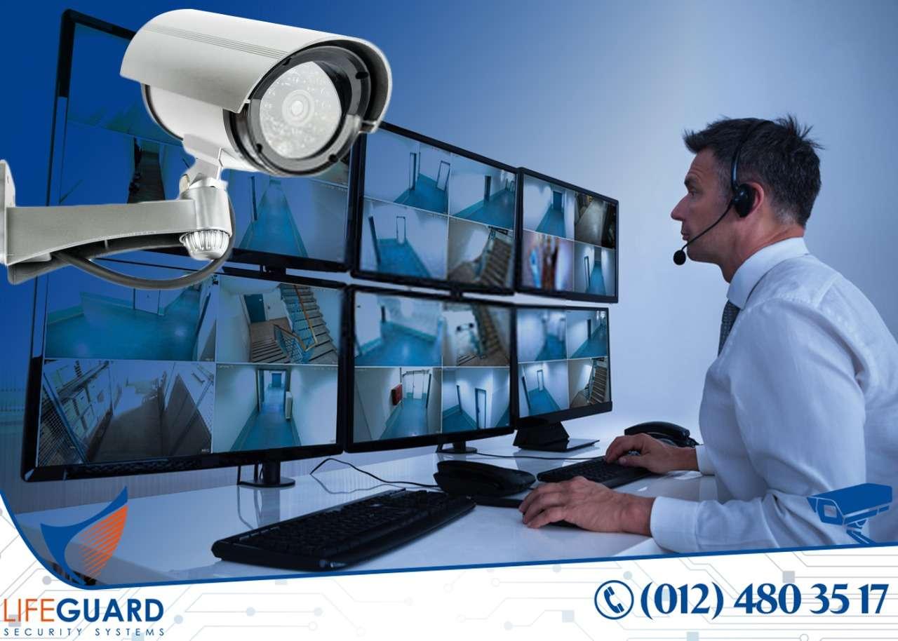 seller.az Təhlükəsizlik kameraları