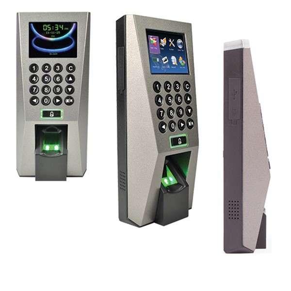seller.az Biometrika ❈ Kartla Keçid