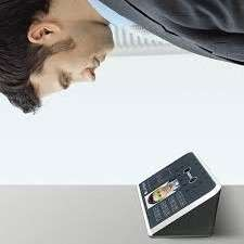 seller.az Uzle kecid biometric sistemi