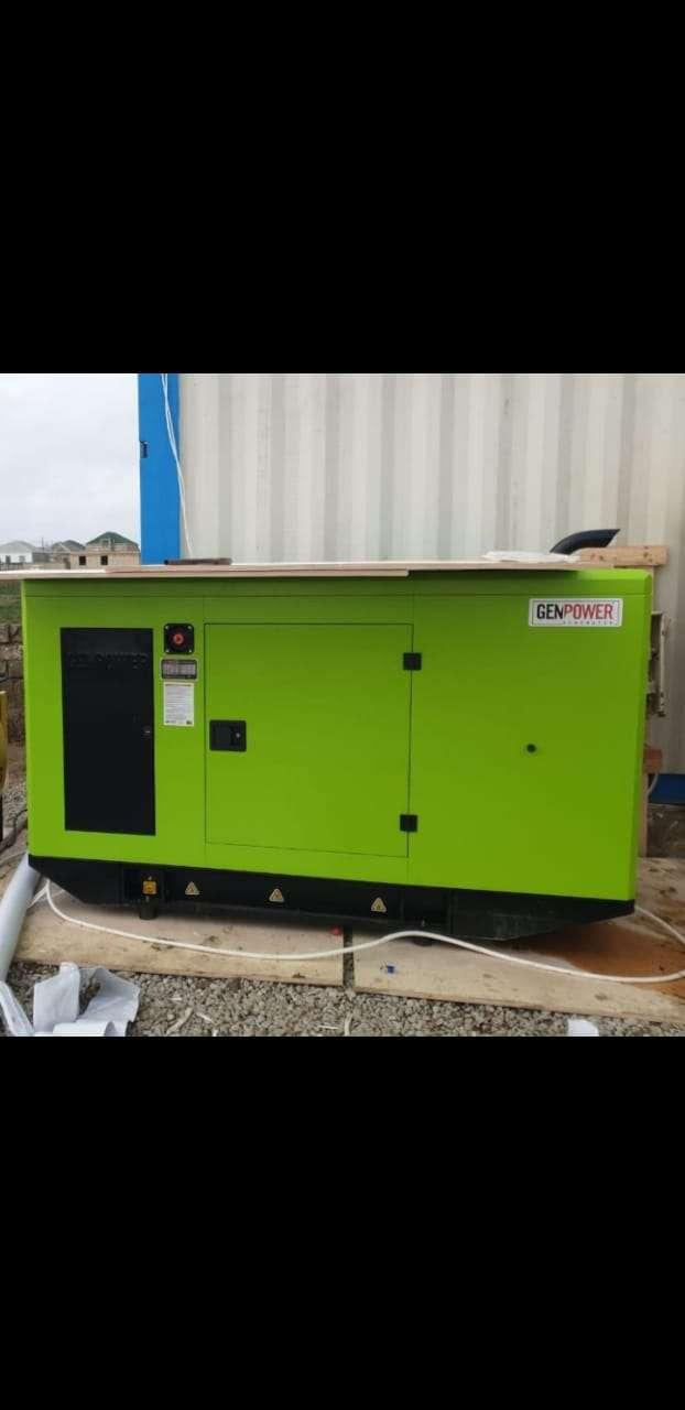 seller.az Generator