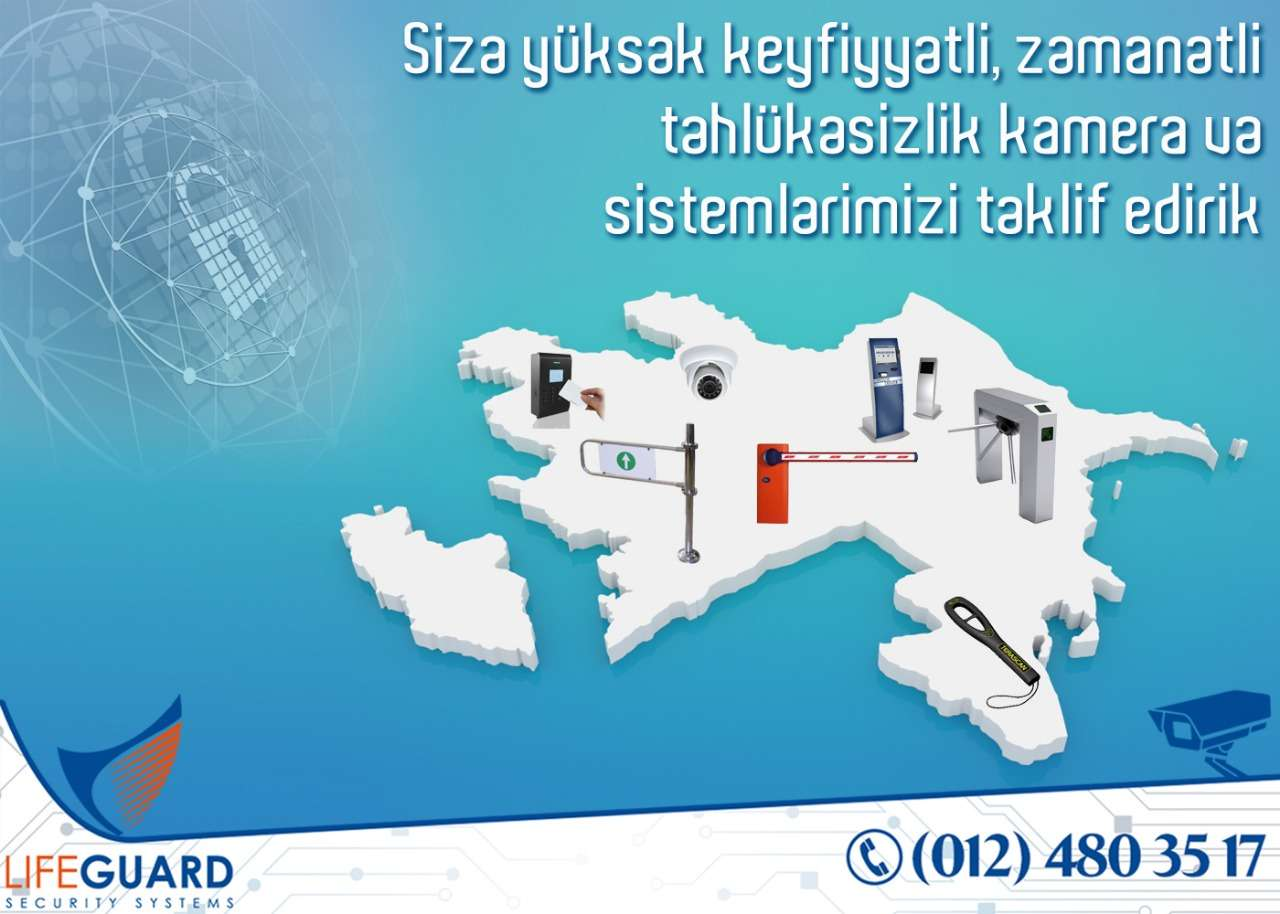 seller.az Kartli kecid sistemi