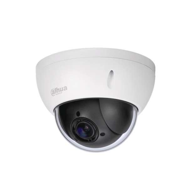 seller.az ❖Musahide kamerasi  ❖