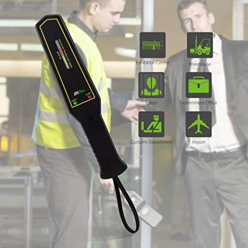 seller.az Metal axtarma detektorları