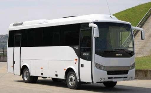 seller.az avtobus icarəsi otokar sifarişi