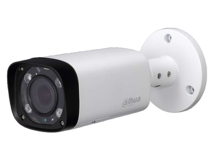 seller.az Təhlükəsizlik kameralarının quraşdırılması