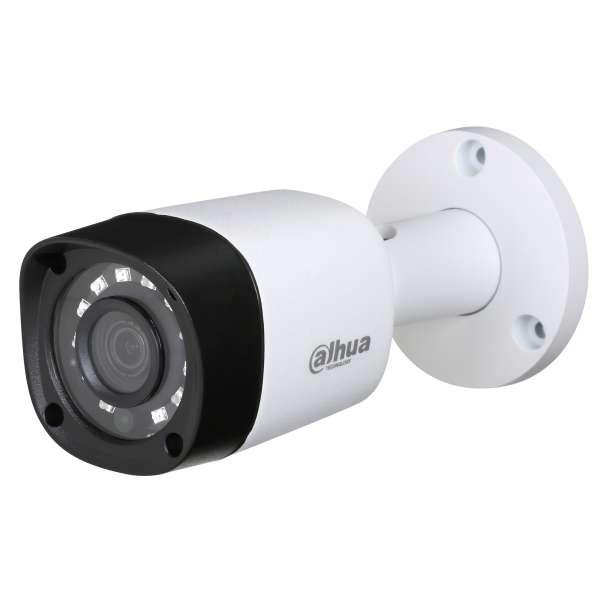 seller.az Zkteco nəzarət kameraları