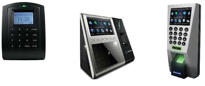 seller.az Biometrik system